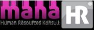 Mana HR Logo